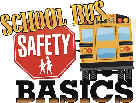 Bus Evacuation