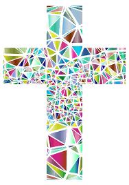 PA Day-Faith Day