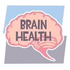 Gr. 4-8 Mental Health Symposium – Oct. 26th