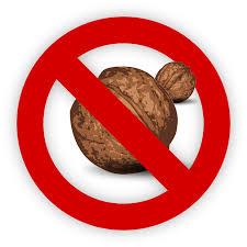 Keep Our School Nut Safe