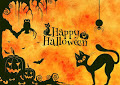 CSC Halloween Dance-a-thon Fundraiser ~ Oct. 31