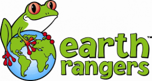 Earth Ranger's Presentation ~ Dec. 5th