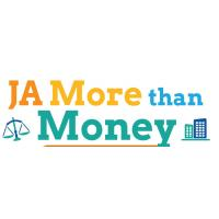 Junior Achievement – Gr. 4 'More than Money'
