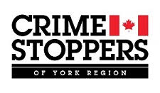 Crimestoppers @ SJPII