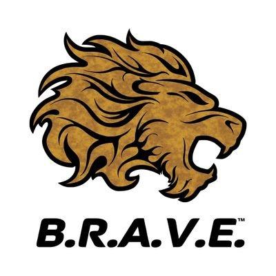 B.R.A.V.E