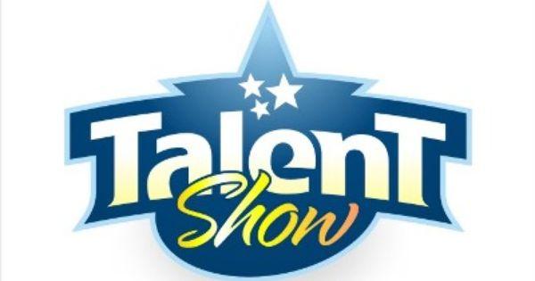 St John Paul II Talent Night