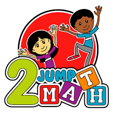 Jump2Math