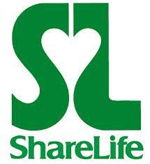 ShareLife April 6-9
